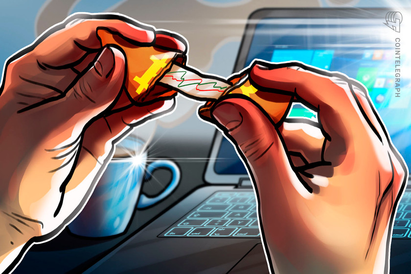 $288K BTC price 'still in play' says PlanB as Bloomberg champions Bitcoin halving