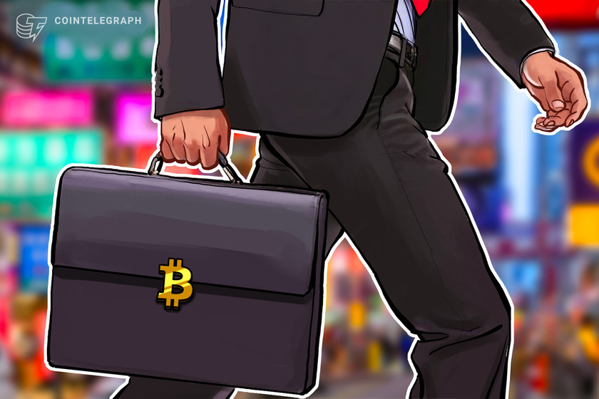 98% of CFOs say their hedge fund will invest in Bitcoin by 2026: Study
