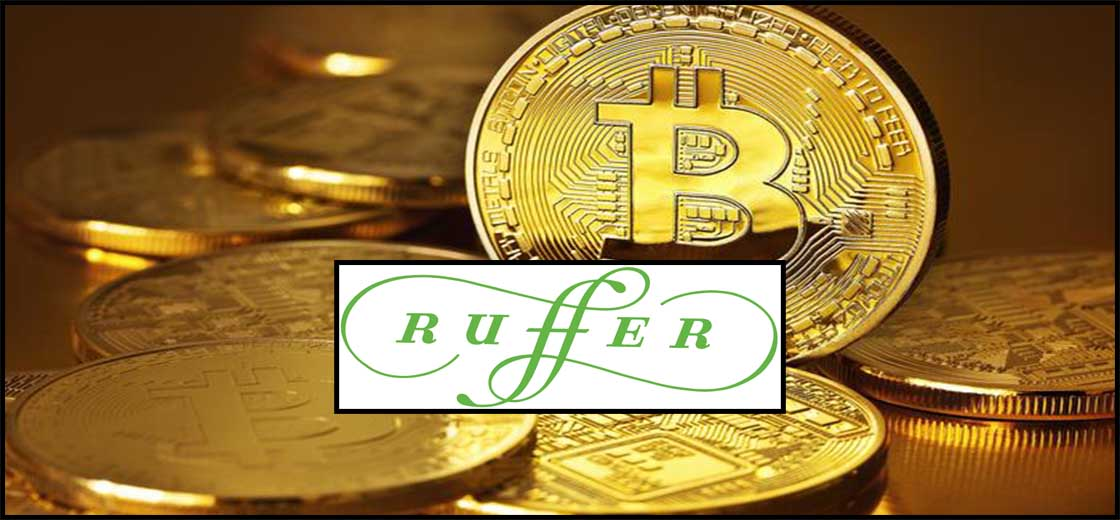 Asset Management Firm Ruffer Reveals Selling All of its Bitcoin Holdings