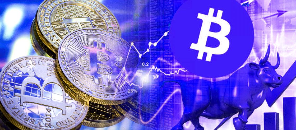 Bitcoin is 10 Years Away from Seeing Mass Adoption: Crypto Bulls