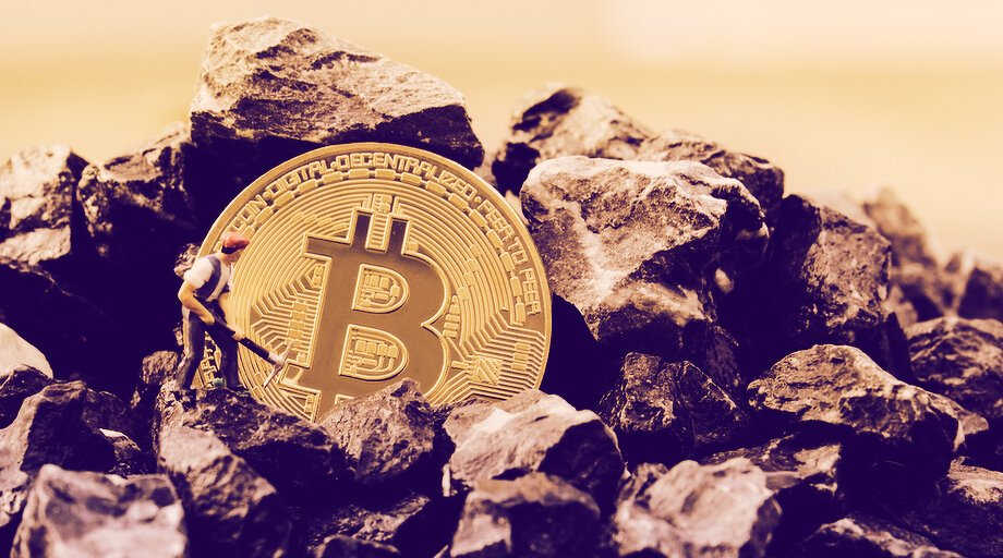 Yunnan Province in China Expected to Ban Bitcoin Mining: Report