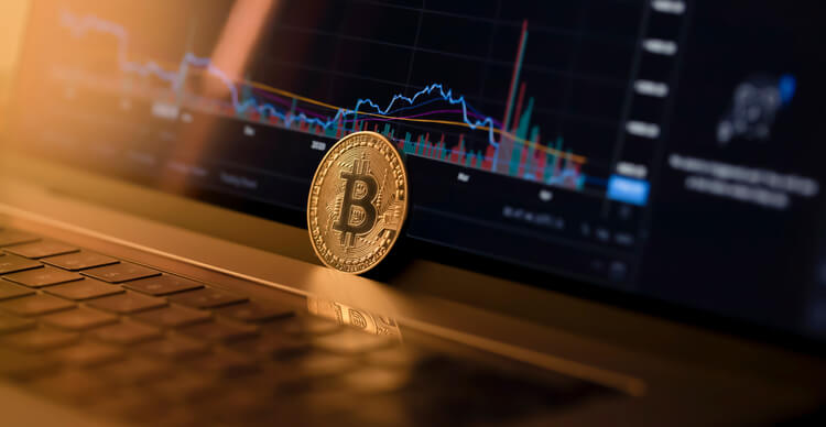 Is This a Good Time to Buy Bitcoin at $36k?