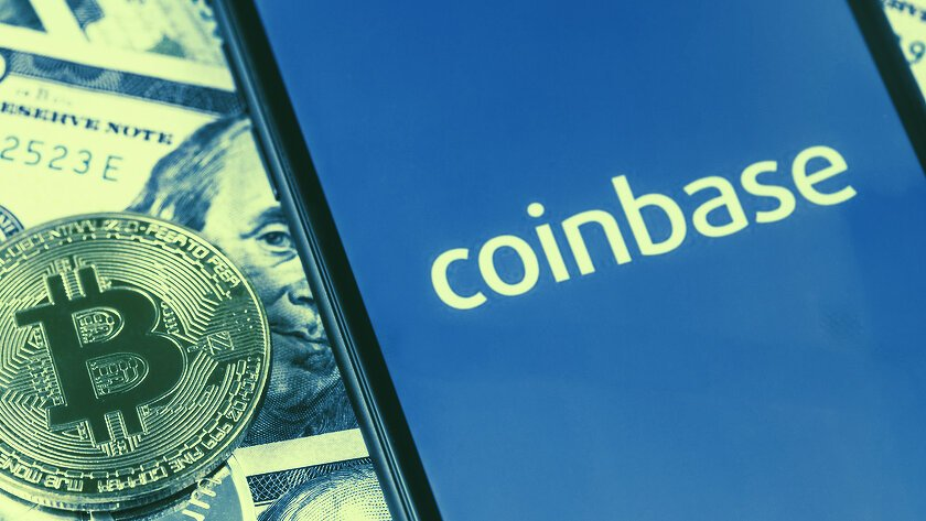 Coinbase Users File Class Action Over Locked Accounts