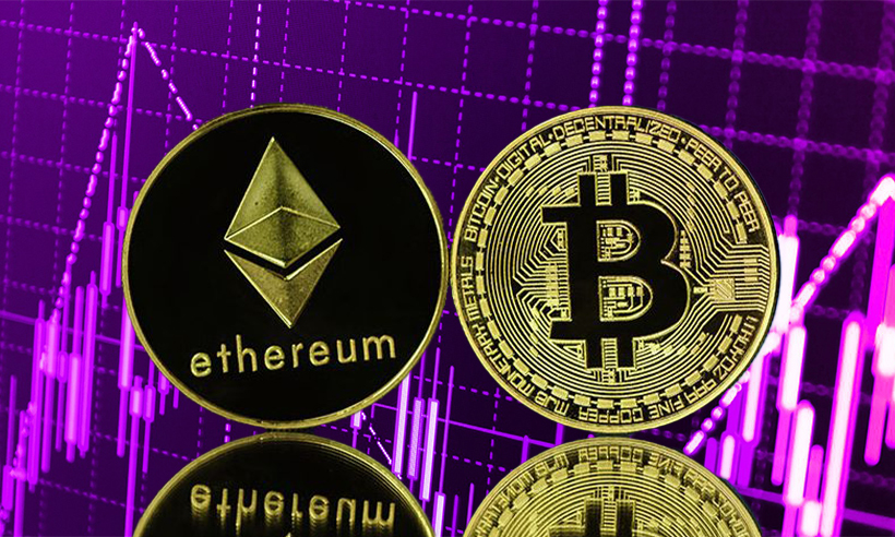 ETH/BTC Pairs Appear to be Heading into a Bull Trap: Analysis