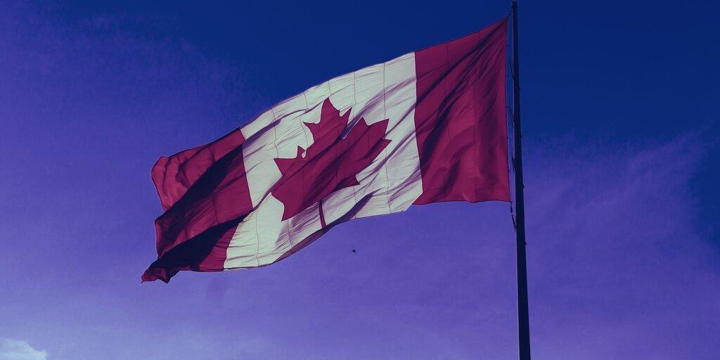 Ontario Regulators Crack Down on Firms Tied to Crypto Exchange KuCoin