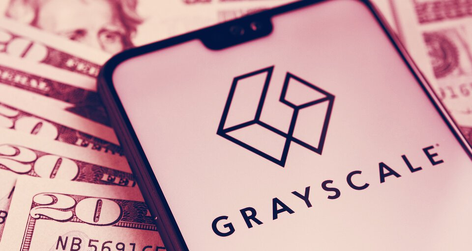 US Insurers Invested $3 Million in Grayscale's Crypto Trusts in Q1 2020