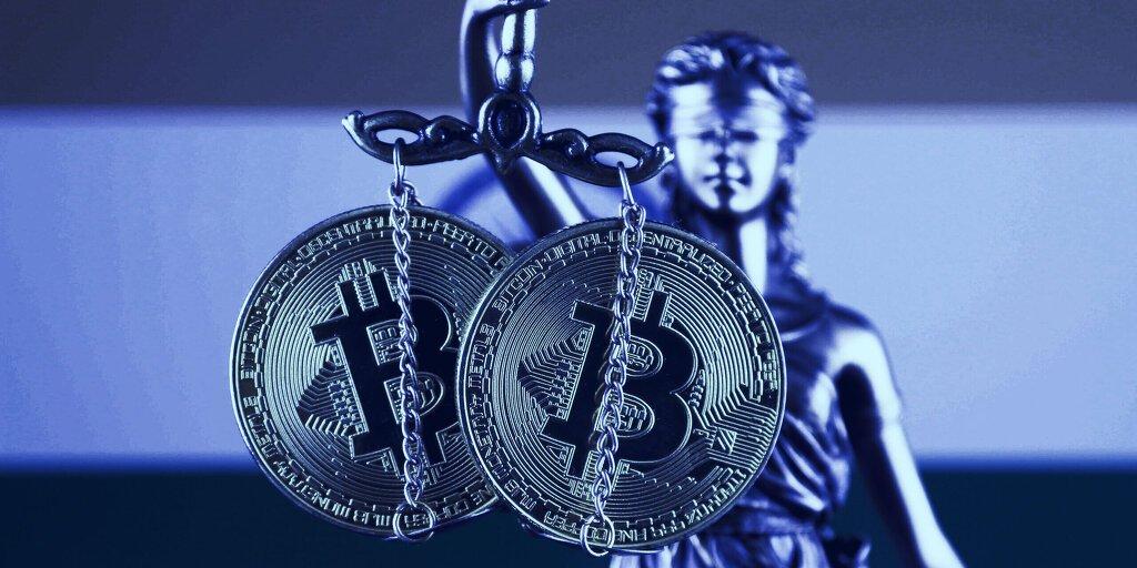 Crypto Exchanges Kraken, KuCoin, and Bitfinex Eye Entry Into India: Report