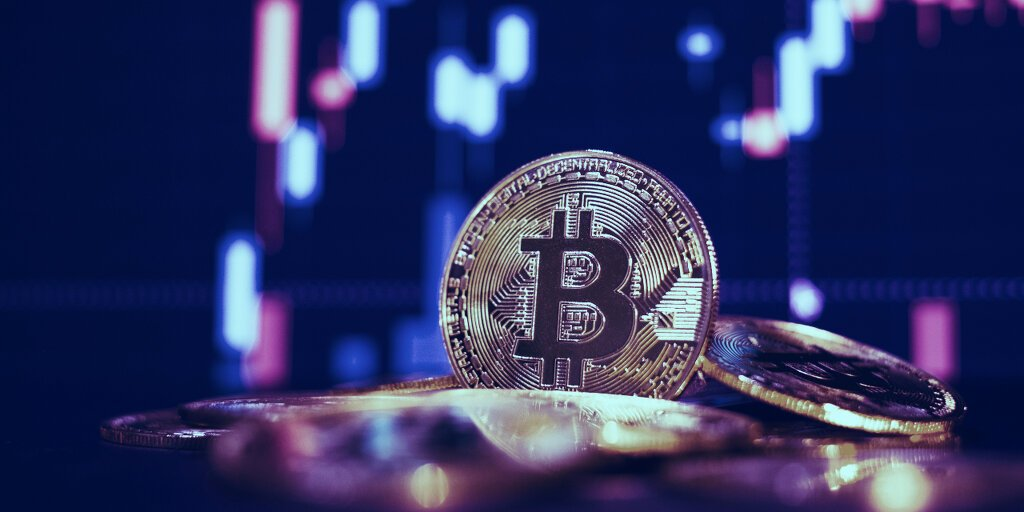 To Bring Bitcoin to DeFi, Sovryn Kicks Off $500K Hackathon