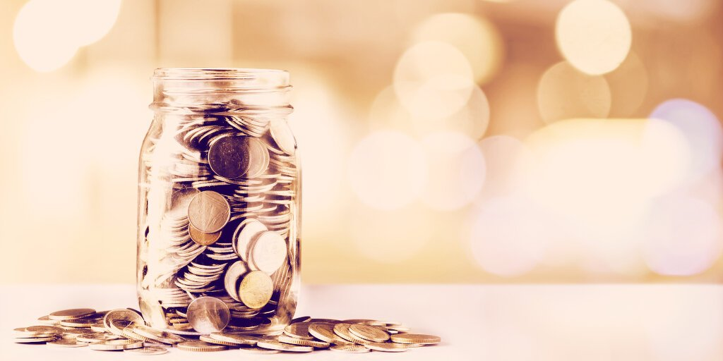 'Y Combinator of DeFi' Project Impossible Finance Raises $7M