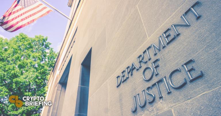 DoJ to Prioritize Ransomware Attacks with Terrorism: Report