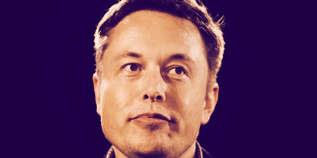 Elon Musk Will Have 'No Role' in Bitcoin Mining Council