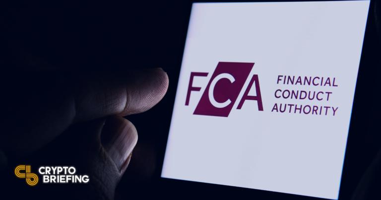 U.K. Extends Registration Deadline for Crypto Companies