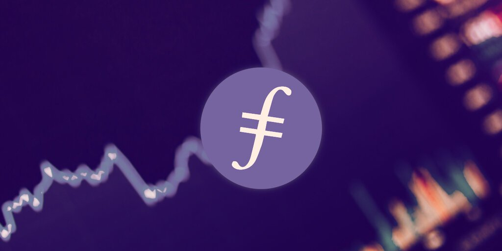 Filecoin Now Has Its Own Stablecoin. But Why?