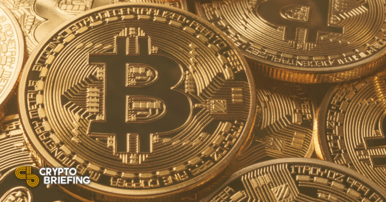Guggenheim Files New Fund, May Allocate to Bitcoin