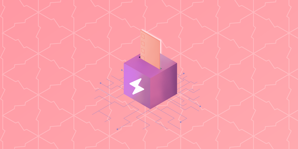 What is Snapshot? The Decentralized Voting System