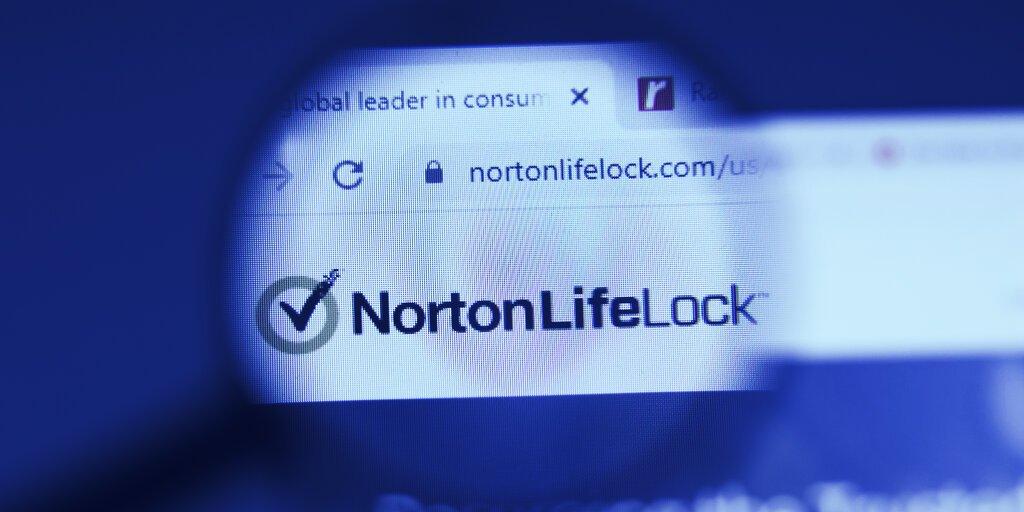 NortonLifeLock Now Lets Users Mine Ethereum