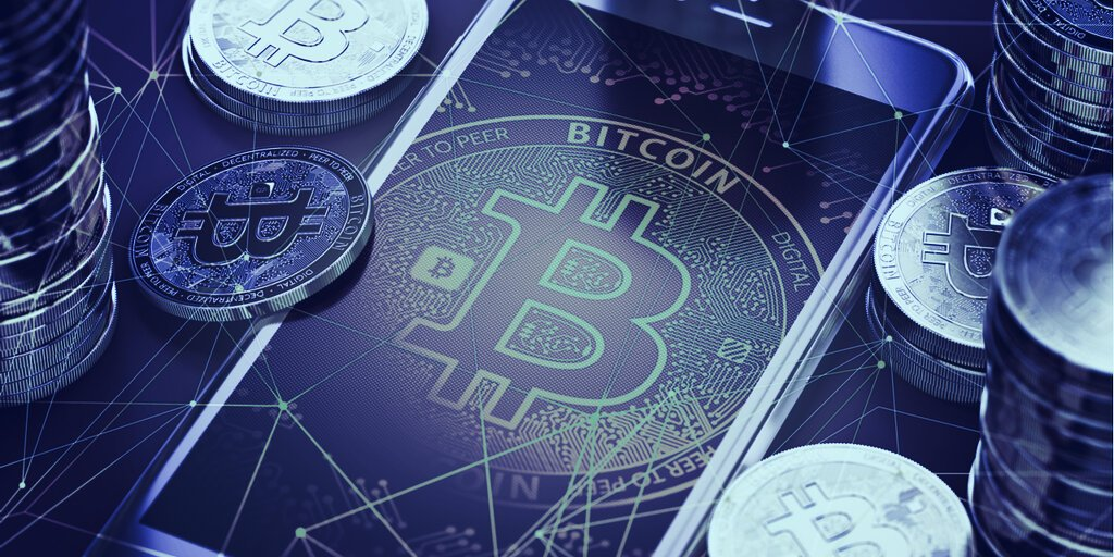 Bitcoin Miners Lock In Privacy-Focused Taproot Upgrade