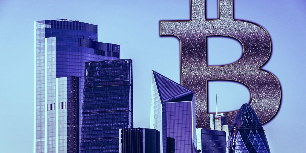 'Banks Must Cover Bitcoin Holdings With Own Capital': Regulators