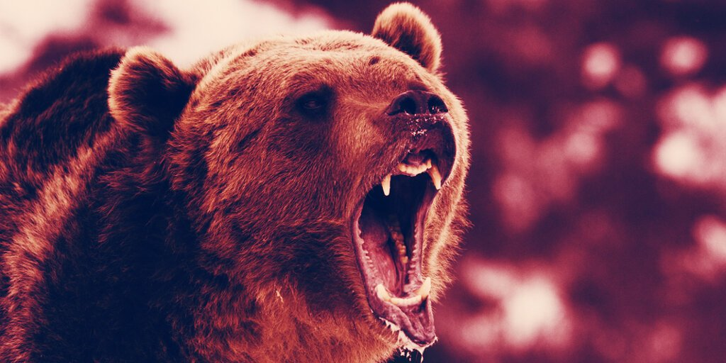 Is Bitcoin in a Bear Market? Experts Aren't Sure