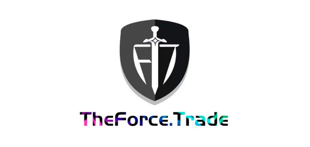 TheForce.Trade: Redefining The Data Aggregation Model