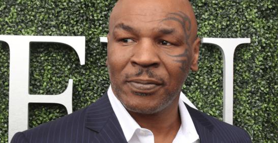 Former boxer Mike Tyson sparks Bitcoin vs. Ethereum debate