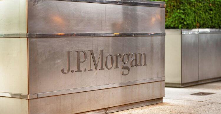 El Salvador's BTC adoption could strain the blockchain, says JP Morgan