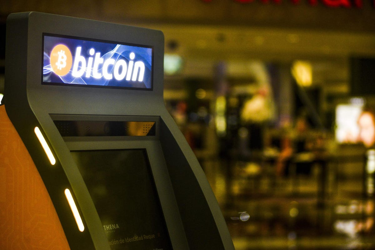 Bitcoin Rewards Is Becoming A Hot New Trend In Banking