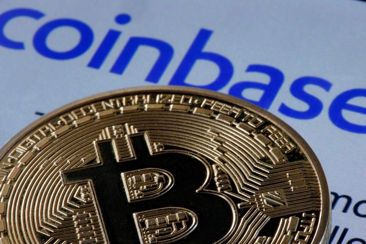 Goldman Sachs Reveals Surprise Coinbase Prediction After $1 Trillion Bitcoin And Crypto Price Crash