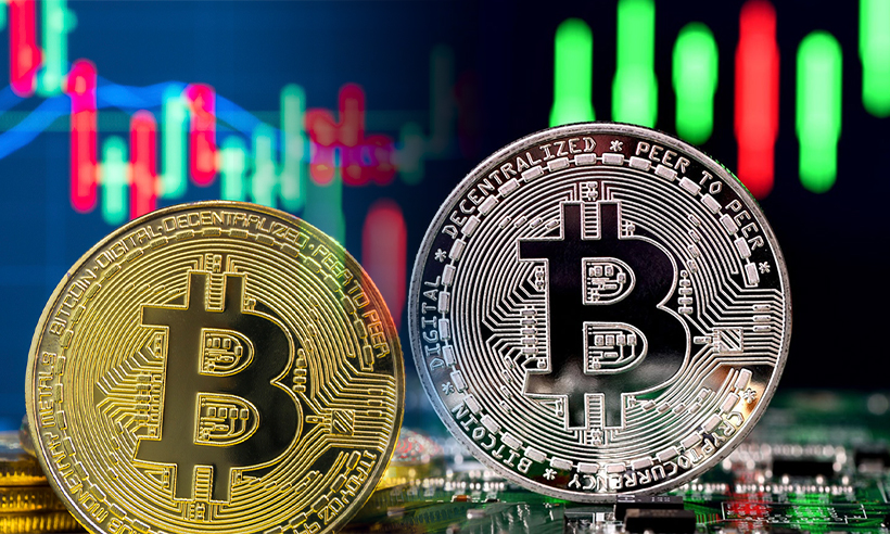70% Hodlers Says Won't Let Go of Bitcoin Even if BTC Price Falls Below $3K, Gabor Gurbacs Survey Revealed