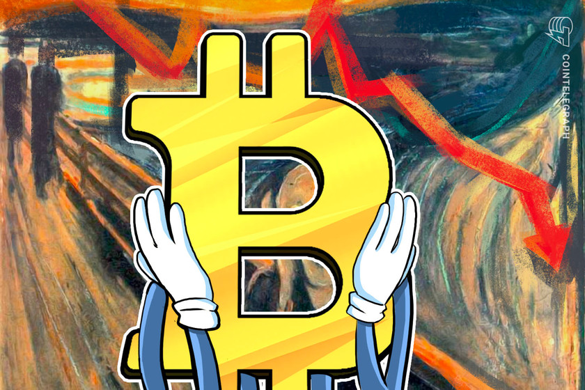 Historically low spot volumes and investor indecision weigh on Bitcoin price