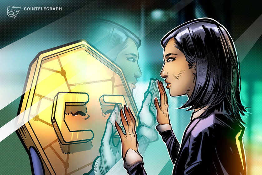 China's crypto industry is gone? Beijing's crackdown keeps sending shockwaves