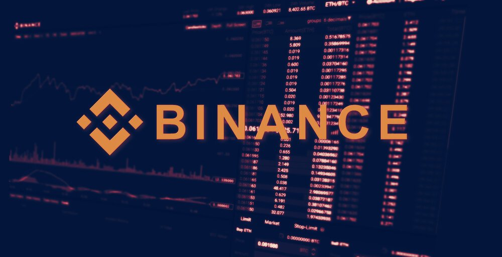 Barclays Blocks Binance Payments To 'Keep Your Money Safe'