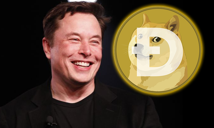 Elon Musk Continues Directing Developers to Make DOGE Superior