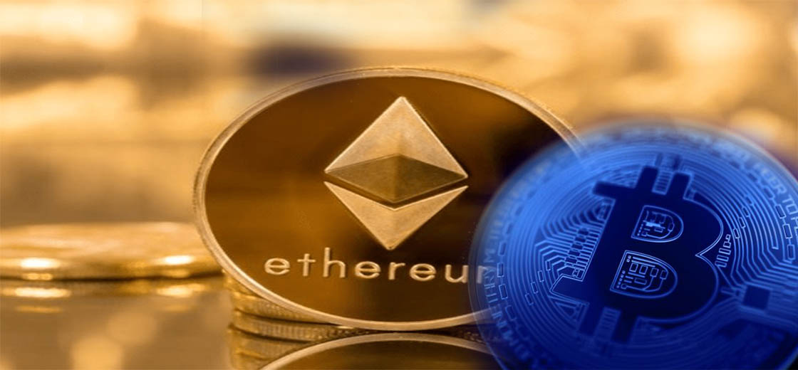 Ethereum Stretching Its Fee Dominance Over Bitcoin, BTC Ranks Sixth by Weekly Fee Generation