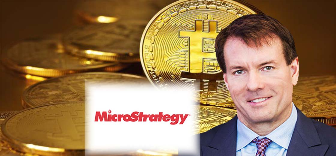 Michael Saylor Says Bitcoin Would Rather be a Form of Property than Currency in the US