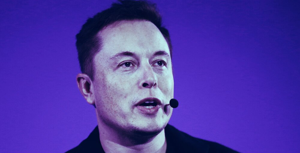 Elon Musk to Talk Bitcoin With Jack Dorsey at 'The B Word' Conference