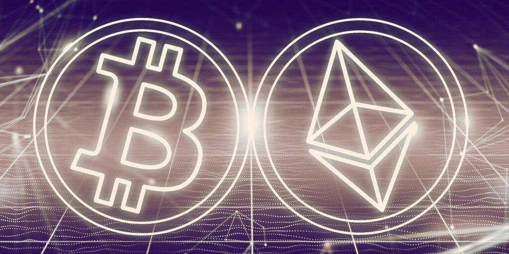 Bitcoin Climbs 15% After Midweek Crash