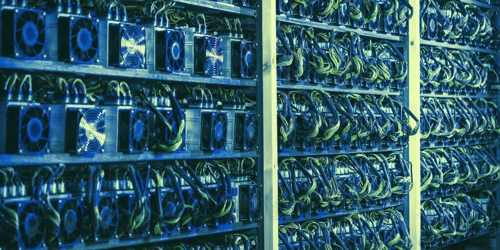 New York Town Wants to Ban Ugly Bitcoin Miners