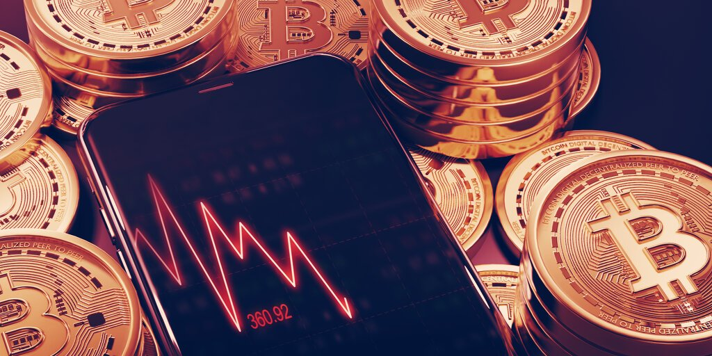 Summer Slump: Why Bitcoin and Ethereum Are Stuck in a Rut