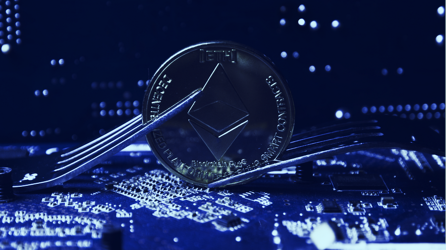 What's in the Ethereum London Hard Fork Beyond EIP-1559?