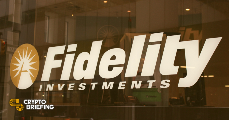 Fidelity Digital to Expand Staff by 70% Amid Crypto Boom