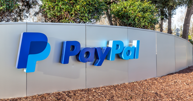 PayPal Increases Crypto Payment Limits to $100,000