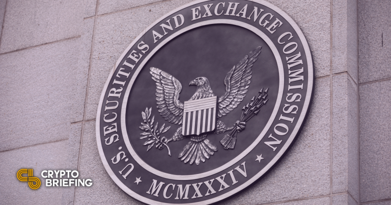 SEC Places $200,000 Fine on ICO Site Coinschedule