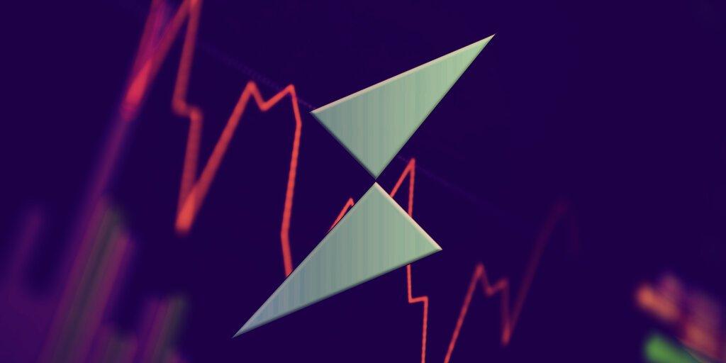 Thorchain's RUNE Token Slides 15% Following Multi-Million Dollar Exploit