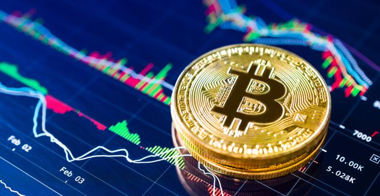 Bitcoin retreats from near $40k again: BTC outlook