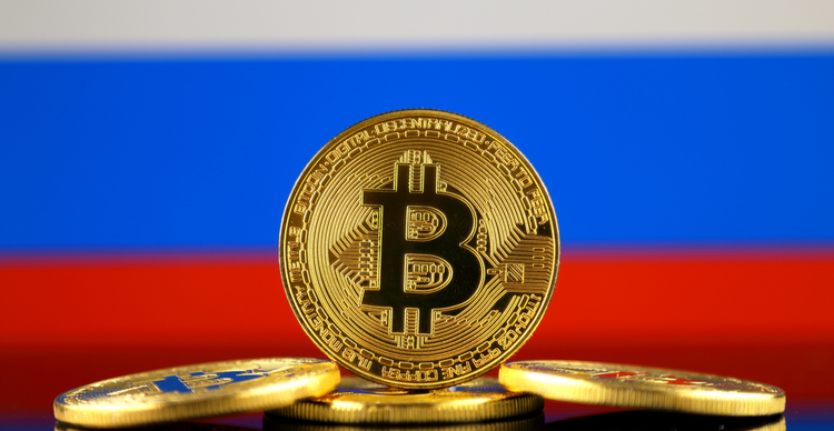 Russia working on a Bitcoin tracking tool