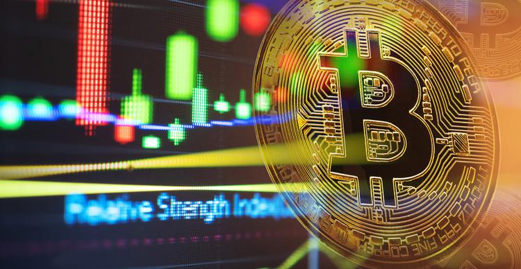 Bitcoin price reaches $50,500 amid fresh momentum