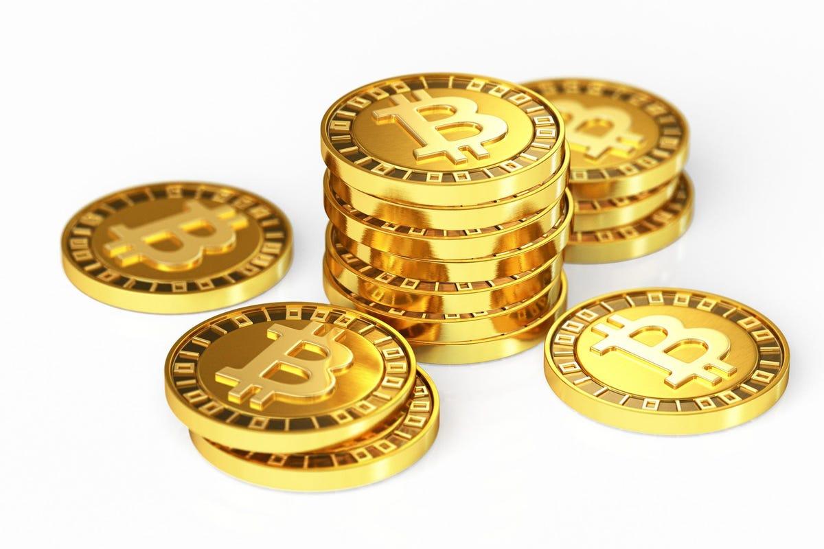 Bitcoin Broke Through $50,000 To Reach A 3-Month High—What's Next?