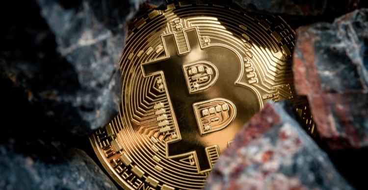 Riot Blockchain records 1,500% increase in BTC revenue