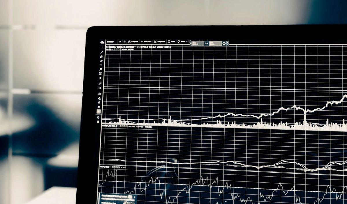 The Future Of Capital Markets